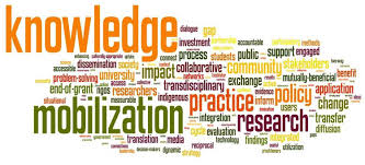 essay on the worth of knowledge social intelligence social studies and knowledge about society