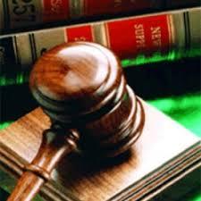 Физическое лицо в гражданском праве Залог в гражданском праве