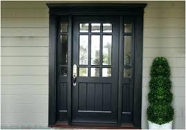 Elegant front doors Metal Craftsman Front Door Craftsman Front Doors For Homes How To Craftsman Entry Doors Elegant Front Bahroom Kitchen Design Craftsman Front Door Rupeshsoftcom
