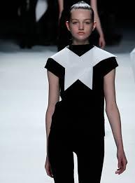 Geometric Fashion Designers Issey Miyake Japanese Fashion Designers Origami Fashion