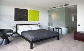 carpet floor bedroom. Wool Carpet Floor Bedroom