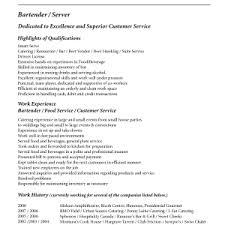 skills summary resume sample resume skills summary resume sample template gorgeous resume examples for qualifications qualifications for a resume examples