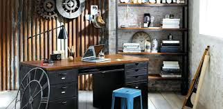 Color Schemes For Offices Home Office Ideas And Download  2010 . ...