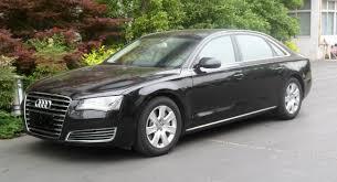 File:Audi A8L D4 China 2012-05-12.jpg - Wikimedia Commons