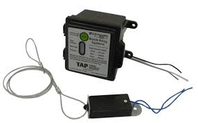 rv generator onan wiring diagram automotive wiring diagrams description 20099 1000 rv generator onan wiring diagram