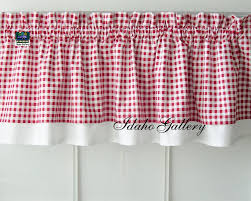 full size of red and white valance blue checd curtains decoration pw ds grey silver striped