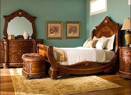 Raymour Flanigan Bedroom Furniture Lovely Raymour And Flanigan King ...