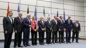 Image result for واشنگتنپست: برجام برای ایران فاجعهبارترین توافق است