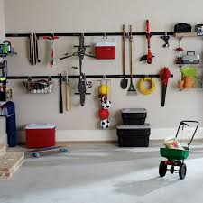 garage storage cabinets lowes. shelves, garage organization lowes wall shelving home designing inspiration with storage cabinets o