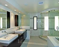 lighting ideas for bathrooms contemporary braelyn lighting for bathroom vanity light ideas with four bath lights bathroom lighting ideas 4