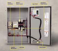 cutler hammer manual transfer switch wiring diagram cutler ats mts testing and maintenance guide testguy electrical on cutler hammer manual transfer switch wiring diagram