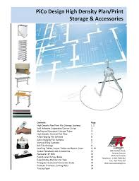 Pico Design Inc Pico Design Inc Filing Catalogue Manualzz Com