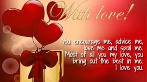 maxresdefault i love you images 9