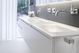 bathroom sink top long undermount bathroom sink decorating ideas long undermount bathroom sink for bathroom