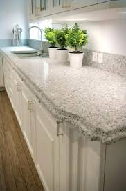 light quartz small kitchen designs kitchens simple countertops oak cabinets with photo 5 of kitchen light grey quartz white countertops gray