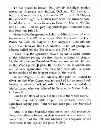 squadron book  vmb 614 squadron book page 7