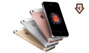Apple iPhone 5S 64GB, szary - Ceny i opinie