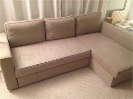 ikea manstad sofa bed dimensions sofa