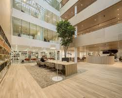 law firm office design. Architecture BarentsKrans Hague Sophisticated Law Firm Design By Hofman Dujardin: The Project Office