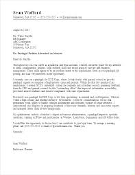 Lovely Entry Level Attorney Cover Letter Sample Sample Cover Letter