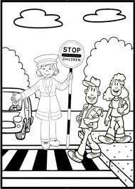 Small Picture 17 best road safety images on Pinterest Safety week Traffic