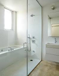 best steam shower bathroom shower renovations photos best steam showers images on steam showers bathroom steam
