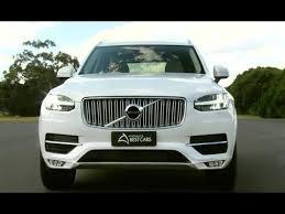 2018 volvo xc90. Fine 2018 Amazing 2018 Volvo XC90 Reveal Intended Volvo Xc90