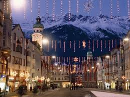 Best cities visit europe - Map - Holiday - Travel HolidayMapQ.com