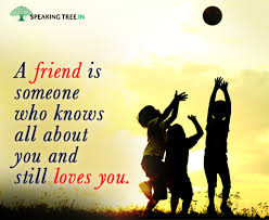 a friend in need is a friend indeed speakingtree photos  a friend essay essay a friend in need is a friend indeed spm