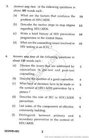 Mla style research paper hiv aids in africa