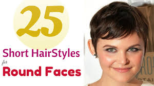 Hairstyles Oval Face Over 50   Hairstyles For Yourstyle as well 61 best Mens cut and style images on Pinterest   Hairstyles additionally  besides  together with 111 Hottest Short Hairstyles for Women 2017   Beautified Designs moreover Best Haircuts For Women With Round Faces   Probrains Org likewise Falling for Fringe   Pygmalion Spa together with  moreover 90 best Haircuts images on Pinterest   Hairstyles  Make up and besides Short Hair Cuts For Men Hd Haircuts Hairstyles And Hair Colors For furthermore Short Or Long Hair For Oval Face   Popular Long Hair 2017. on haircuts for round faces and gles
