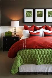 feng shui room great balance of the five elements in this room except bedroom decor feng shui