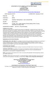 Lpn Resume Examples Find Your Sample Resume