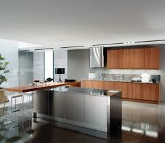 Best Extraordinary Kitchen Designs With An Island B 25060
