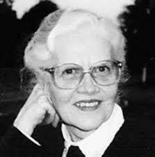 Jonina Johnson | Obituary | Saskatoon StarPhoenix