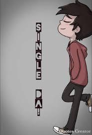Single Boy Cartoon Wallpapers ...
