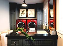 popular items laundry room decor. Move Laundry Rooms Upstairs Home Remodeling Ideas For Popular Items Room Decor