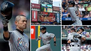 Image result for Ichiro words