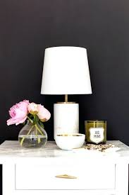 cool nightstand lamps amazing awesome nightstand lamps for bedroom images intended for bedroom lamps for nightstands