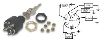 wiring diagram for a mercury outboard ignition switch wiring wiring diagram ignition switch mercury outboard wiring diagram today wiring diagram for a mercury outboard ignition switch
