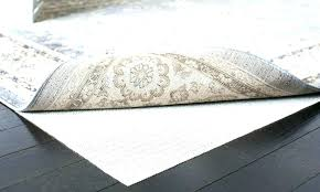 area rug pad heated rug pad large size of area rug heating pad 4 top reasons why you need