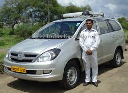 Delhi Airport Car-Taxi Service Call @ 09810723370, Delhi Airport Local and Outstation Car-Taxi-Coach Rental Service, Delhi International Airport Car-Taxi Rental Service, Delhi Domestic Airport Car-Taxi Rental Service, Delhi Airport Local and Outstation Car-Taxi Rental Service, Delhi Airport Pickup and Drop Car-Taxi Rental Servive, Delhi Airport To Agra Car-Taxi Rental Service, Delhi Airport Near Hotels, Delhi Airport Near Budget Hotels, Delhi Airport Hotels, India Delhi Holiday Weekend Tour Packages, Unique Holiday Trip, carhireindelhi, Tourist Taxi hire in delhi, Indica Car Rental, Car/Cab/Hire in New Delhi, Cab hire, Tourist Taxi Rental, Cab Taxi Rental in India, car hire agra, Tourist Taxi Hire, Delhi Car Rental Service Innova, Car Hire New Delhi, Car Hire in Delhi, Delhi Outstation Taxi, Delhi Taxi Serives, Car Rental In New Delhi, Delhi Outstation Taxi, Delhi Car/Taxi Service, Delhi To Agra Taxi, Delhi Cab Rental, Unique Holiday Trip, Carhireindelhi, Delhi Airport Cab Service, Delhi Airport pickup Taxi, Delhi Airport, Near Delhi Airport Hotels, Airport Near Cheap Hotels, Unique Holiday Trip. Carhireindelhi