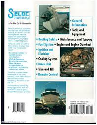 omc cobra stern drive boat engine repair manual 1986 1998 seloc omc cobra stern drive boat engine repair manual 1986 1998 seloc doc00781020150430072952 005 doc00781020150430072952 004 doc00781020150430072952 002