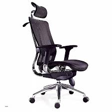 fully adjustable office chair. Fully Adjustable Ergonomic Office Chair New Ergo Fice Oknws High Definition Wallpaper Pictures C