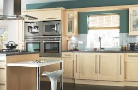 Classic Modern Kitchen Lovely Classic Modern Kitchens 5