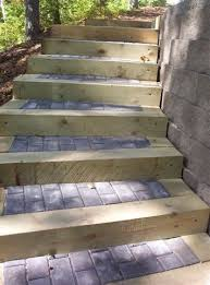 Small Picture Best 10 Outdoor steps ideas on Pinterest Garden steps Outdoor