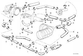 e36 m3 fuse box diagram e36 image about wiring diagram 2000 bmw 328i wiring schematics and diagram on e36 m3 fuse box diagram
