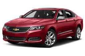 2018 chevrolet impala interior. delighful interior 2018 impala in chevrolet impala interior n