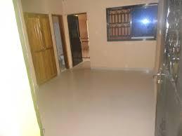 Single Room For Rent In Malingo Buea 1 Room Digital Renter
