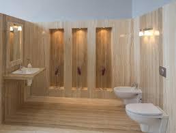 fresh bathroom travertine tile design ideas and outstanding travertine tile bathroom berg san decor